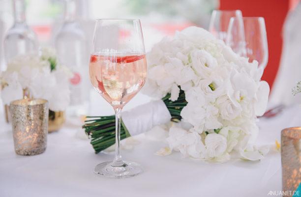 https://lexpartners.de/wp-content/uploads/2018/04/Hochzeit_anuanet_studio_koeln-2864-612x400.jpg
