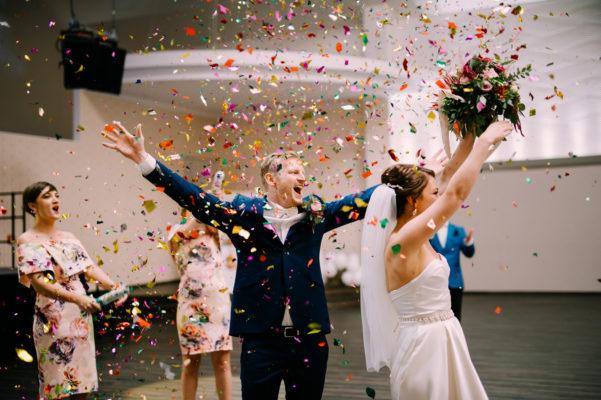 https://lexpartners.de/wp-content/uploads/2018/04/Hochzeitsreportage_hochzeitsfeier_hochzeitsfotograf_anuanet_studio-42-601x400.jpg